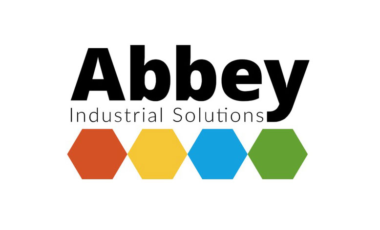 Abbey-Industrial-Solutions-Logo